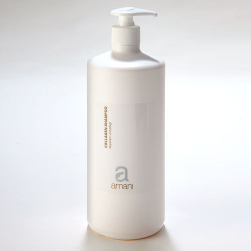 Collagen-shampoo 1000ml